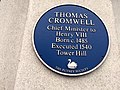 Thomas Cromwell plaque.jpg