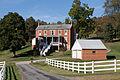 Thomas Kent, Jr., Farm.jpg
