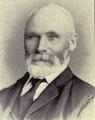 Thomas Long.png