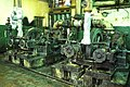 Thomas Ness Tar Distillation Works, Railway Terrace - geograph.org.uk - 752003.jpg