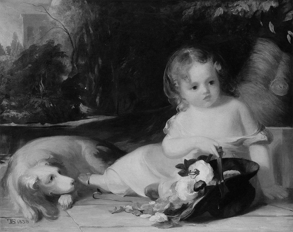 Томас Салли - Бутон розы - 23.543 - Museum of Fine Arts.jpg