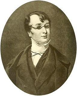 Thomas Turner (surgeon) English surgeon and medical educator