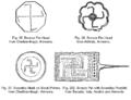 Thomas Wilson Swastikas from Ancient Armenia Comp VM.png