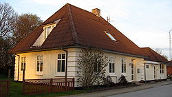 Thorshøj station 2010 ubt-4.JPG