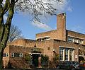 Three Magpies, Hall Green, Birmingham - Edwin Reynolds.jpg