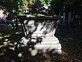 Thrupp family monument, St. Mary Paddington Green (2).jpg