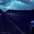 Thunder Attack.jpg