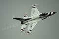 Thunderbirds in Bulgaria 110625-F-KA253-105.jpg