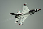 Thunderbirds in Bulgaria 110625-F-KA253-105.jpg