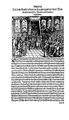 Thurnierbuch (Rüxner) 039.png