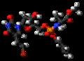 Thymectacin-3D-balls.png