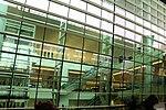 Tianhe Airport Terminal 3 (11).jpg