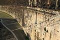 Tiber in Rome 2013 007.jpg