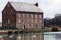 Tidal Mill, Yarmouth - geograph.org.uk - 17751.jpg