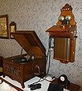 Tidens Samling - 1900s 01.JPG