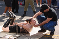 Tied on Pavement at Folsom.png