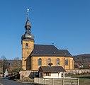 Tiefenstürmig Kirche 2180257.jpg