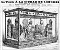 Tienda alaciudaddelondres ad 1885.jpg