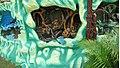 Tiger Balm Gardens 2012 11 090158 (9294224444).jpg