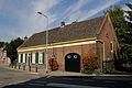 Tilburg - Langgevelboerderij.jpg