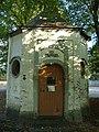 Tildonk-Kapelleweg-Onze-Lieve-Vrouw-van-Troostkapel.JPG