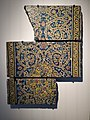 Tiles from Irevan Sardar Palace.jpg