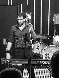 Tim Rice-Oxley.jpg