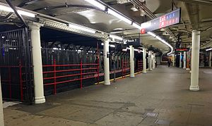 Times Square - 42nd Street - Shuttle Track 1.jpg