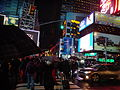 Times Square after dark 9.jpg