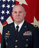 Timothy J. Kadavy