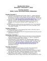Timothy Sandole Memo Dec 3-7.pdf