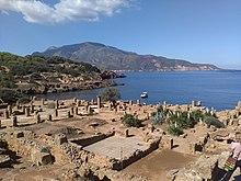 Carte Algerie Tipaza.Tipaza Wikipedia