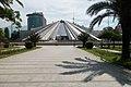 Tirana Pyramid.JPG