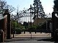 Tittenhurst Park Gates.jpg