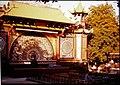 Tivoli Gardens China.jpg