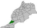 Tiznit in Morocco.png