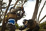 To Become a Martial Arts Instructor in Hawaii 160421-M-QH615-430.jpg