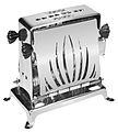 Toaster2Closed.jpg