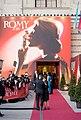 Tobias Moretti ROMY 2016.jpg