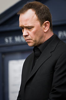 Todd Carty British actor