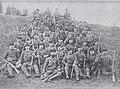 Todor Alexandrov's Radovish Detachment 1917.jpg