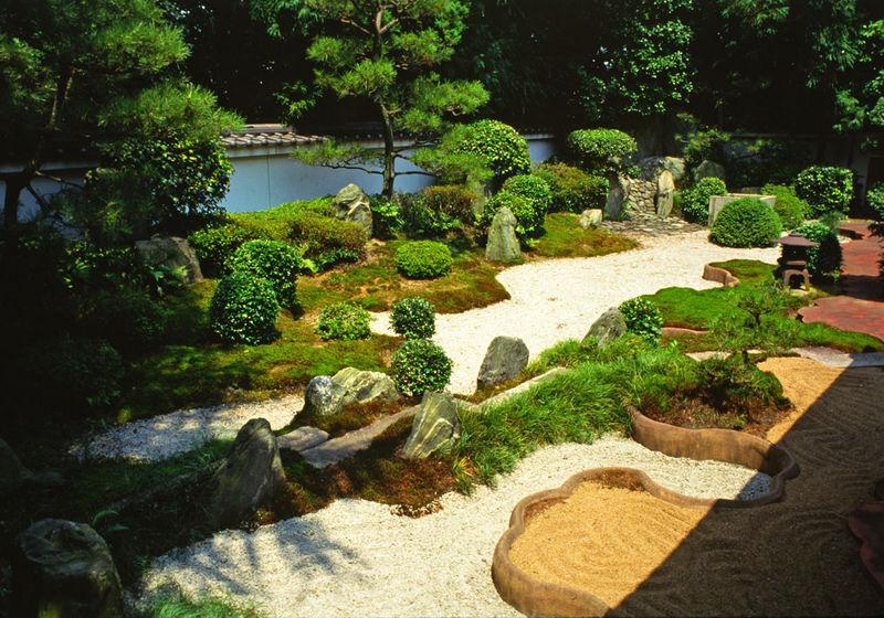 sakuras japan blog zen g rten kare san sui. Black Bedroom Furniture Sets. Home Design Ideas