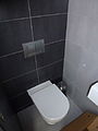 Toilet conmtainer.jpg
