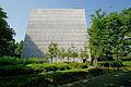 Tokyo bunka kaikan02 2048.jpg
