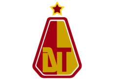 Tolima2.png