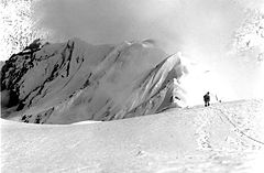 Tom Frost - South Face of Annapurna - 1970.jpg