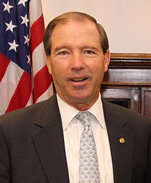 Tom Udall portrait.jpg