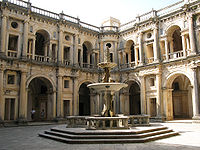 TomarConvent-Cloisters2.jpg