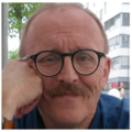 Tomasz Lida 2019.png