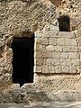 Tomb door and window 2034 (498291210).jpg